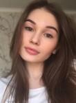 Sofya, 20, Volgograd