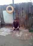 mikhail, 39  , Astrakhan