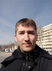 Artyem, 35, Uzbekistan, Tashkent