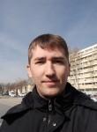 Artyem, 35  , Tashkent