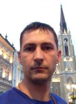 draganspajic, 37  , Sarajevo