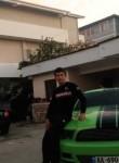Flamur , 25  , Tirana