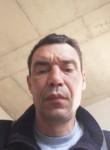 Denis, 43, Adler