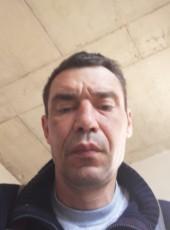 Denis, 44, Russia, Adler