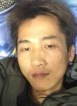 Còn Xa, 33  , Taichung
