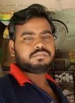 Rohan, 29  , Chunar