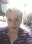 IRINA, 46  , Moscow