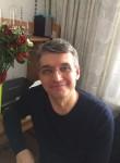 igor, 56  , Chelyabinsk