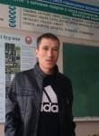 Vitaliy, 27, Kirovohrad