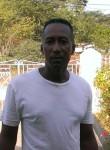 Randolph LEE, 53  , Kingston