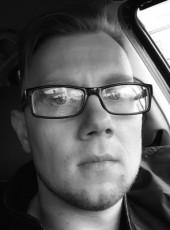 Viktor, 32, Russia, Sarov