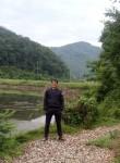 Alesha, 30  , Daegu