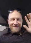 Дмитрий, 35 лет, Сосновый Бор
