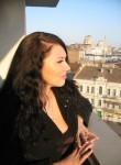 Mariya, 31, Kiev