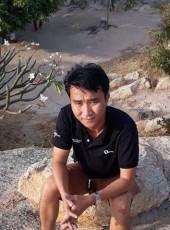 SựKiện, 29, Vietnam, Ho Chi Minh City