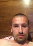 rodrigues, 38  , Gagny