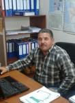 Kurban, 53  , Ashgabat
