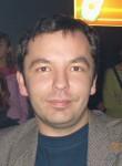 Konstantin, 46  , Izhevsk
