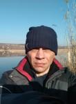 Aleksandr, 39  , Alchevsk