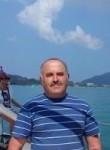 Sergey, 65  , Svobodnyy