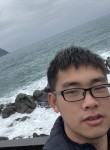 Nin, 23, Taichung