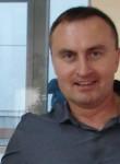 rossen rossen, 42  , Saransk