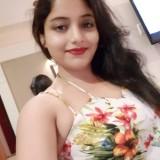 Devandra Kairwar, 27  , Delhi