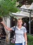 Yulchik, 35  , Penza