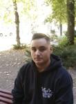 Arseniy, 22  , Kharkiv