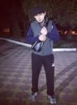 Руслан, 21 год, Каспийск