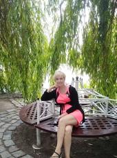 Natalya, 44, Russia, Yekaterinburg