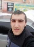 David, 27  , Moscow
