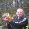 Nikolay, 40 - Just Me Photography 1