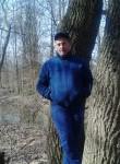 Yuriy, 46, Georgiyevsk