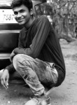 Chandu, 18  , Kakinada