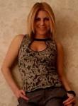 Valeriya, 39  , Anapa