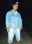 Rodrigo, 20  , San Nicolas de los Arroyos