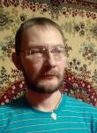 Aleks, 40, Saransk