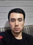 Aleksandir, 24, Tyumen