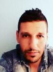 Qarim macchuo, 38  , Sougueur