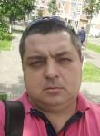 Gerarde, 42  , Malorechenskoe