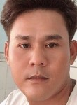 Phuong, 32, Vung Tau