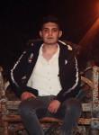 Mehmet , 19  , Adana