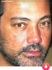 Edson, 55, Brazil, Avare