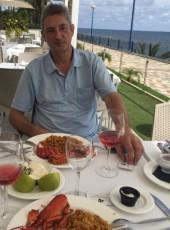 nacho, 50, Spain, Torrevieja