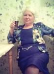Galina, 58  , Podporozhe
