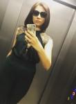 Elenka, 36  , Alanya