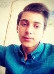 Davut, 21  , Ercis