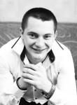 Vladislav , 28, Kiev