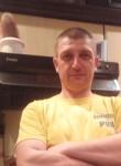 kolya, 43  , Nemyriv